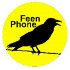 buttonFeenPhone