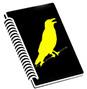 Birdsmaller
