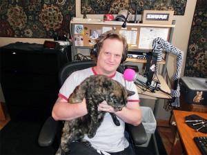 MWD-CharlieCat-Radio2