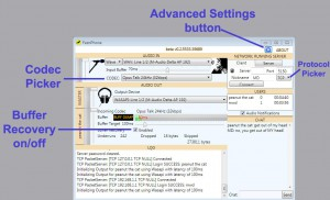 Advanced Settings in Client Tab (click to see larger)