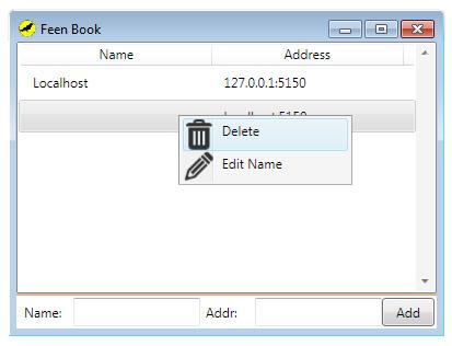 edit-delete