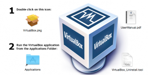 1-virtualbox-package