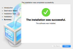 2-virtualbox-installation-complete